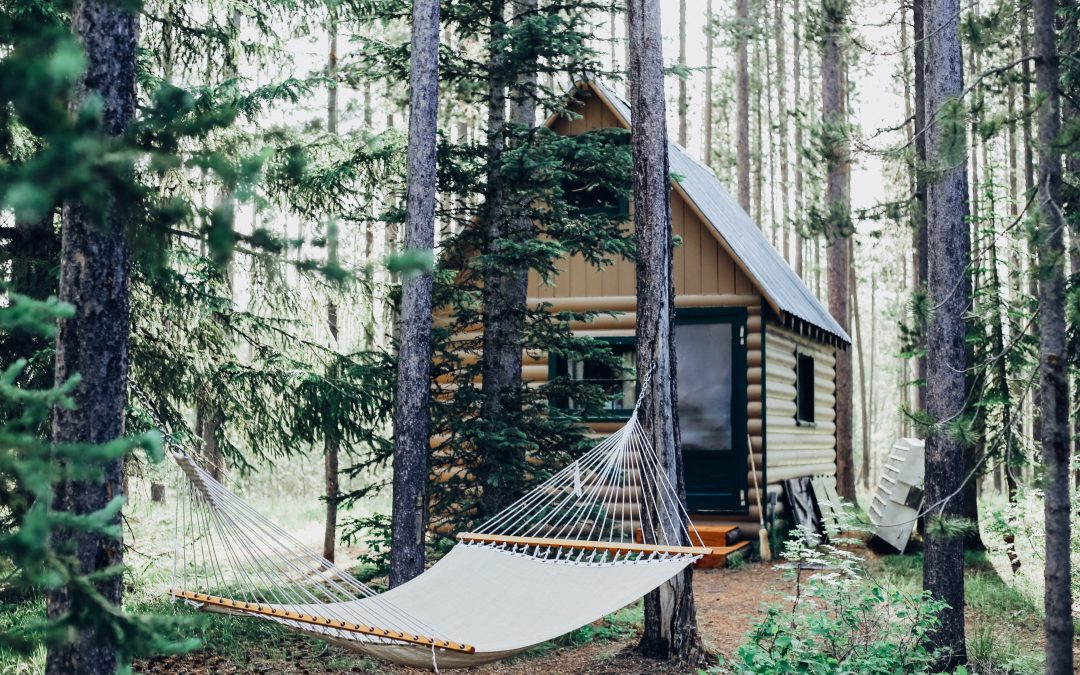 22 Remote Work-Friendly Companies in Finland 🇫🇮