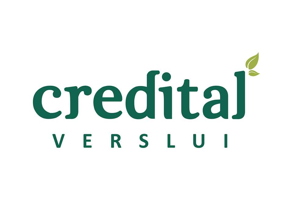 Credital