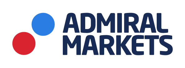 Admiral Markets Group