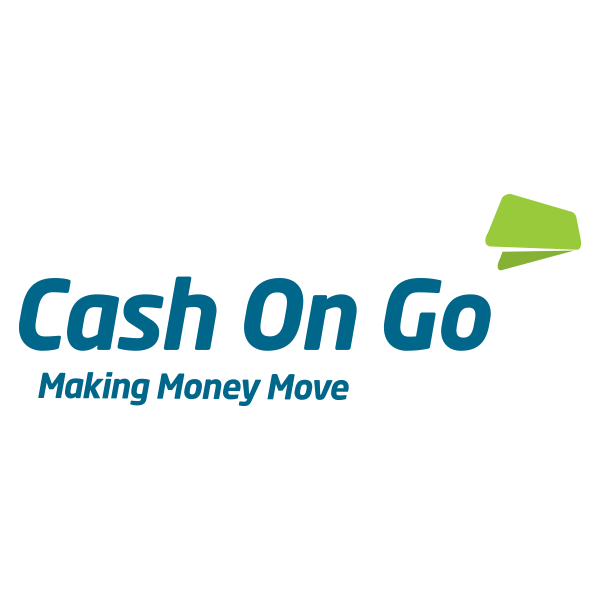 Cash On Go