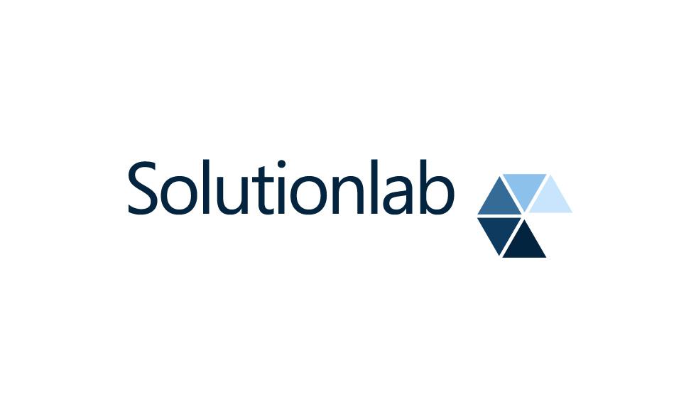 Solutionlab Production