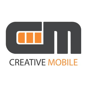 Creative Mobile Games