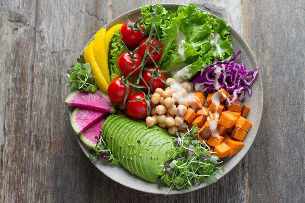 health and wellness lithuania