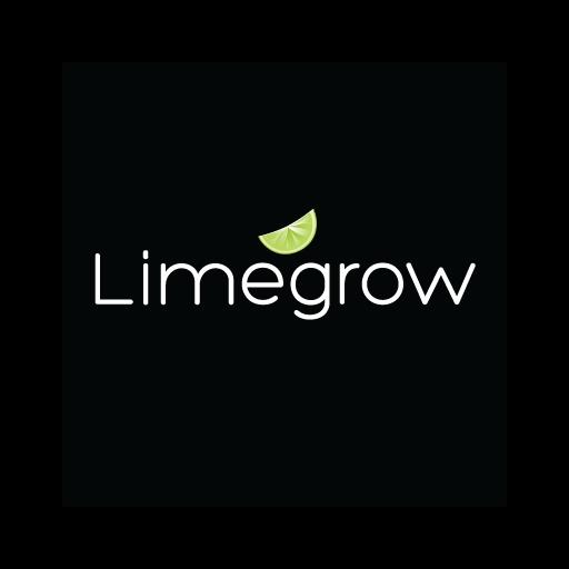 Limegrow