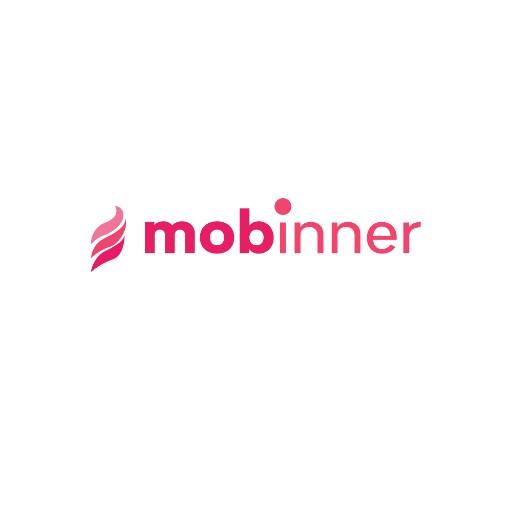 Mobinner