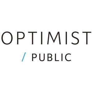 Optimist Public