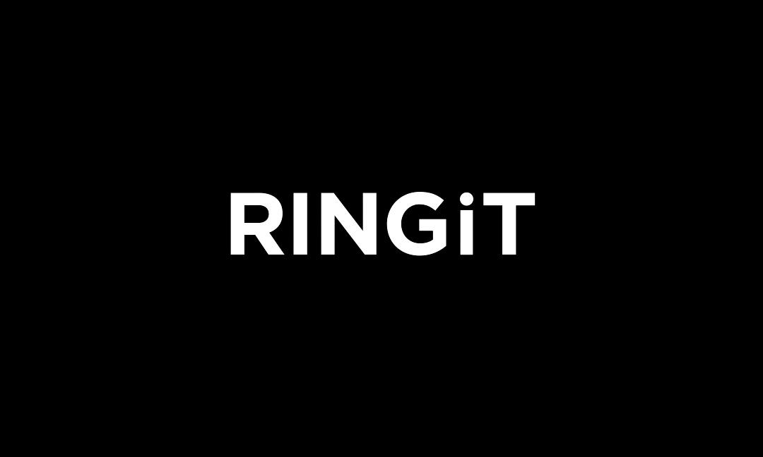 RingIT