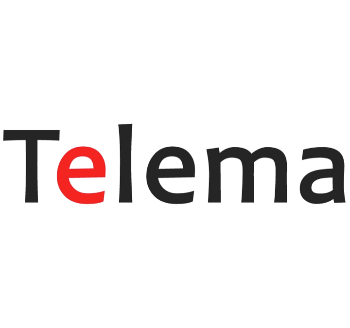 Telema