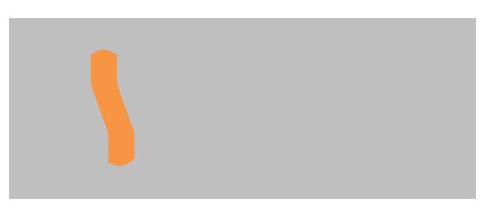 Vala Group
