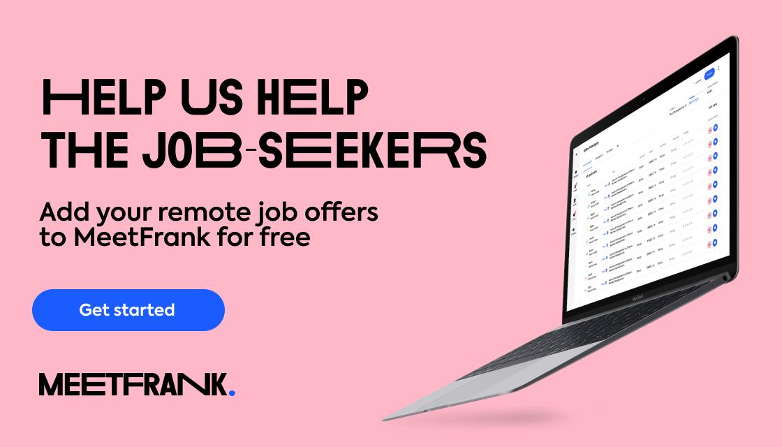 meetfrank offer