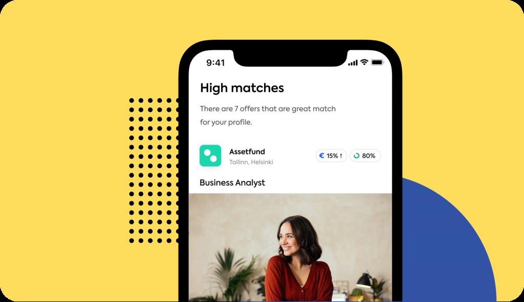 meetfrank app